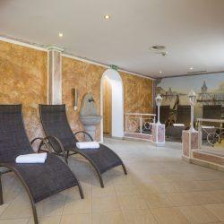 Hotel_Alpina_Landstrasse_19_Ried_Ruheraum