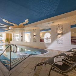 Hotel_Alpina_Landstrasse_19_Ried_Schwimmbad