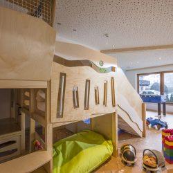 Hotel_Alpina_Ried_Landstrasse_19_Spielezimmer_2