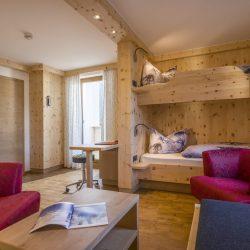 Hotel_Alpina_Ried_Landstrasse_19_Zimmer_113_2